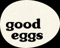 Health_Egg